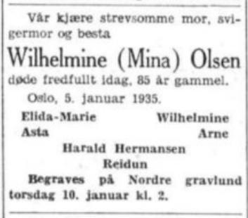 Wilhelmine Olsen.png