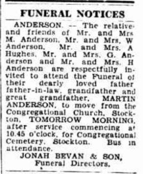 The Newcastle Sun, Fri 27 Jun 1952, Page 10.jpg