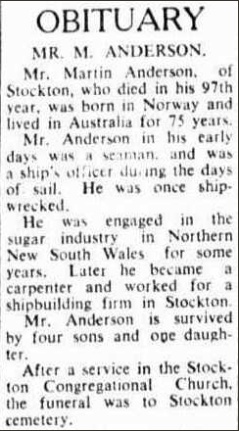 Newcastle Morning Herald, 1 Jul 1952 pg. 6.jpg