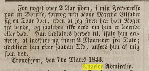 Skjermbilde (817).png