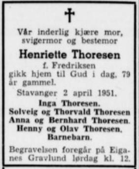 HenrietteThoresen.png
