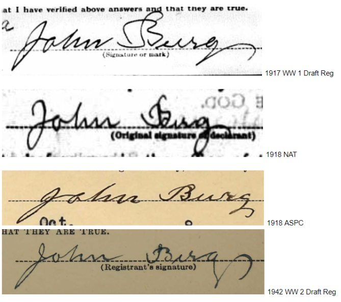 JB_Signatures.jpg