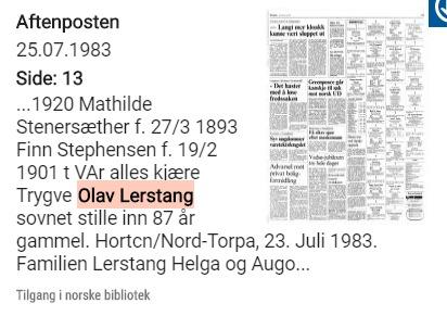 TOL_1983.jpeg