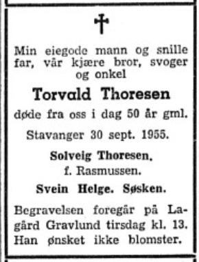 TorvalThoresen.png