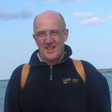 Kent Arne Johansson