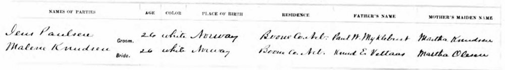 1887_Marriage.jpeg