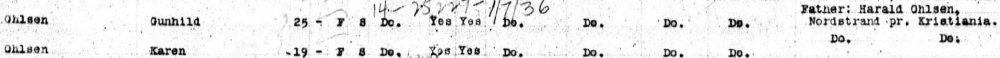 1916_Ankomst_I.jpeg