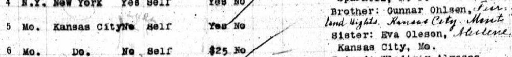 1916_Ankomst_II.jpeg