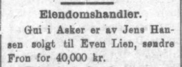 Asker og Bærums Budstikke 1920.12.14.jpg