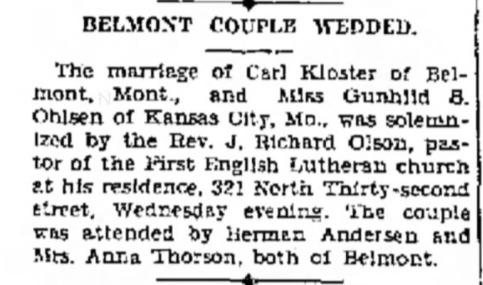 The Billings Gazette (Billings, Montana) 17 May 1928, Page 2.jpeg