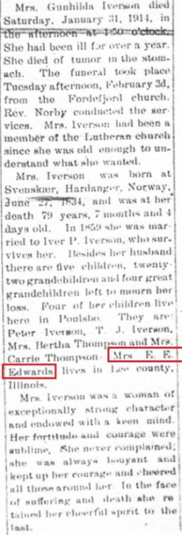 OBITUARY 1914_GI.jpg