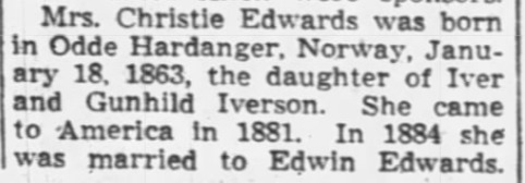 The Daily Chronicle (De Kalb, Illinois) 14 May 1948, Page 3.jpeg