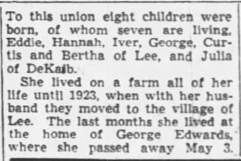 The Daily Chronicle (De Kalb, Illinois) 14 May 1948, Page 3_II.jpeg