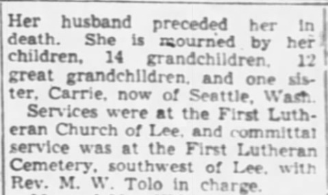 The Daily Chronicle (De Kalb, Illinois) 14 May 1948, Page 3_III.jpeg