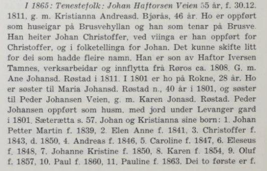 Skogn historie. 6 1 Frol, folk og heimar 1801-1950, side 256-257.jpg