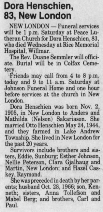 St. Cloud Times (Saint Cloud, Minnesota) 03 Feb 1989, Page 5.jpg