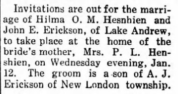Willmar Tribune (Willmar, Minnesota ) 05 Jan 1910, Page 2.jpg