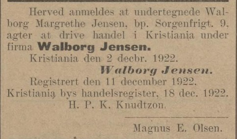 Handelsregistre for Kongeriket Norge. 1923.jpeg