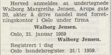 Handelsregistre for Kongeriket Norge. 1959.jpeg