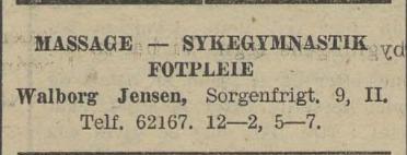 Norges Kvinder 1922.11.08.jpeg