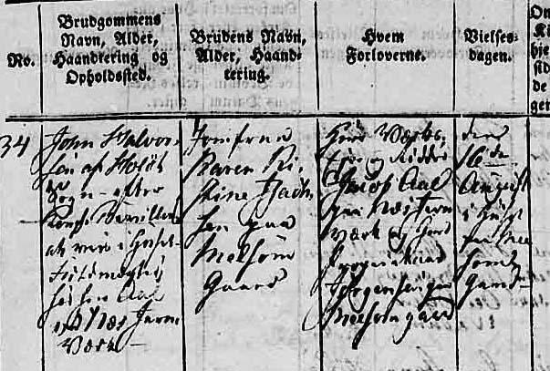1822 Halversen marriage2.jpg