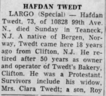 The Tampa Tribune (Tampa, Florida) 19 Jan 1964, Page 8.jpeg