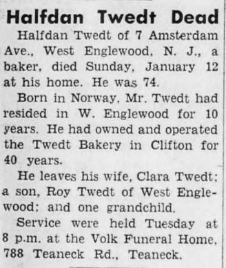 Nordisk Tidende 1964.01.23.jpeg