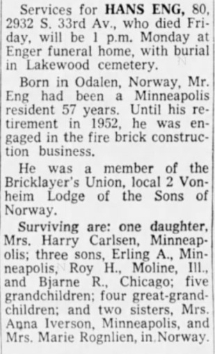 The Minneapolis Star (Minneapolis, Minnesota) 26 Mar 1960, Page 26.jpeg