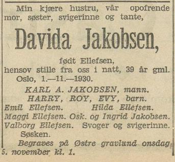 DavidaJakobsen.png