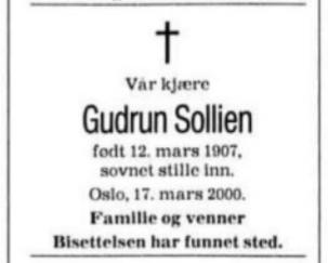 Gudrun.png