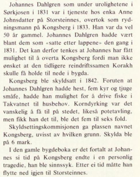Balsfjorden og Malangens historie. 1 Fram til 1830-åra, fra veidesamfunn til jordbruksbygd, side 116.jpg