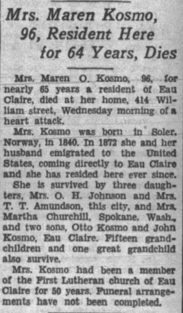 Eau Claire Leader (Eau Claire, Wisconsin) 07 May 1936, Page 2.jpeg
