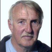 Øyvind Jakobsen