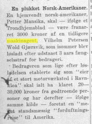 Nordiske Tidene.JPG