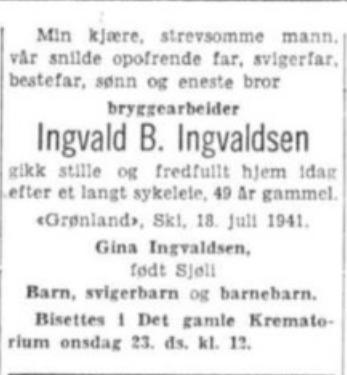 Ingvald B. Ingvaldsen.png
