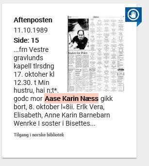 Aase Karin Næss.JPG