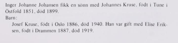 Stavern-slekter fra 1700 til 1900, side 73.jpeg