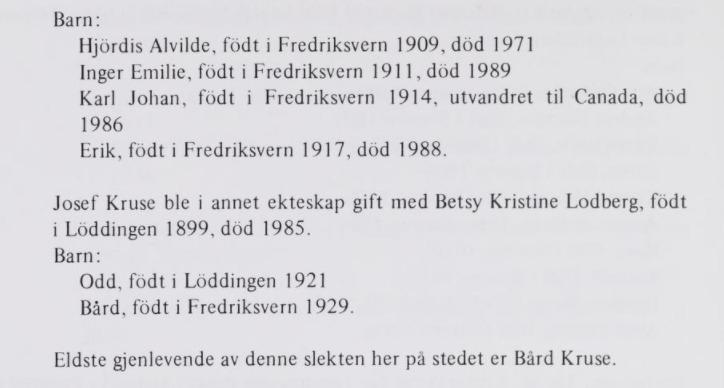 Stavern-slekter fra 1700 til 1900, side 74.jpeg