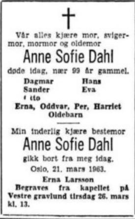 Anne Sofie Dahl.png