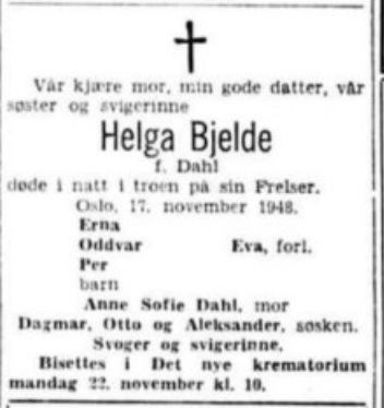 Helga Bjelde.png