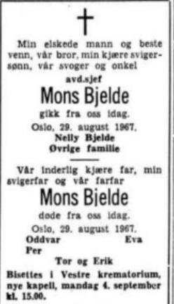 Mons Bjelde.png