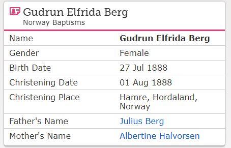 Gudrun Elfrida Berg.JPG