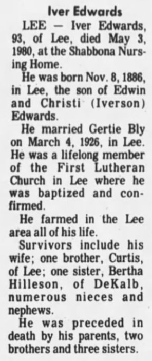 The Daily Chronicle (De Kalb, Illinois) 04 May 1980, Page 5.jpg