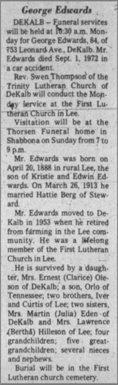 The Daily Chronicle (De Kalb, Illinois) 02 Sep 1972, Page 2.jpg
