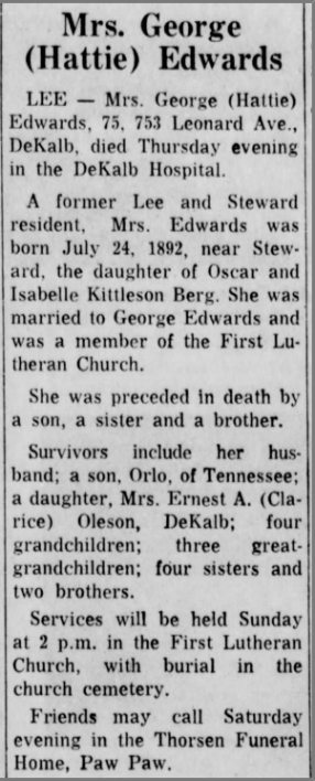 Dixon Evening Telegraph (Dixon, Illinois) 26 Apr 1968, Page 7.jpg