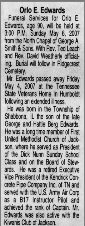 The Jackson Sun (Jackson, Tennessee) 05 May 2007, Page 6_I.jpg