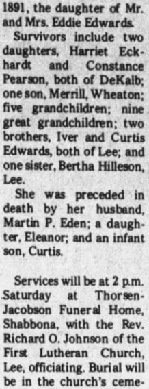 The Daily Chronicle (De Kalb, Illinois) 06 Aug 1976, Page 10_II.jpg