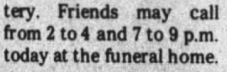 The Daily Chronicle (De Kalb, Illinois) 06 Aug 1976, Page 10_III.png