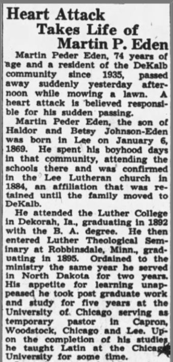 The Daily Chronicle (De Kalb, Illinois) 06 Aug 1943, Page 1_I.jpg
