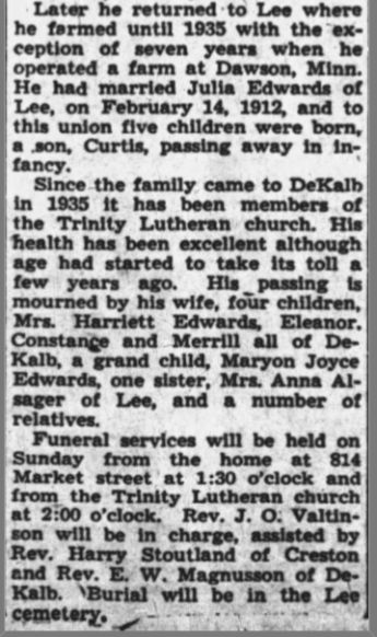 The Daily Chronicle (De Kalb, Illinois) 06 Aug 1943, Page 1_II.jpg